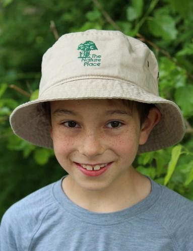 Bucket-Hat-383x498 (1)