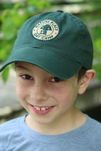Green-Hat-332x498