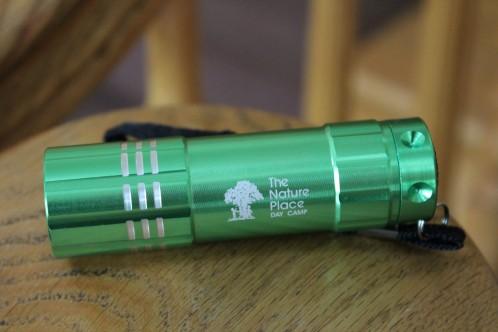LED-498x332